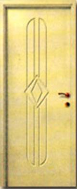 Mart beltéri ajtó